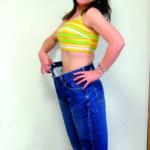 健康と体型維持のために!